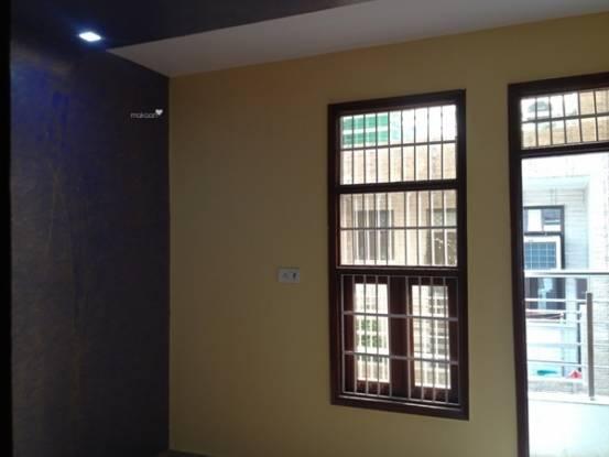 513 sqft, 2 bhk BuilderFloor in Builder Project param puri, Delhi at Rs. 20.5000 Lacs