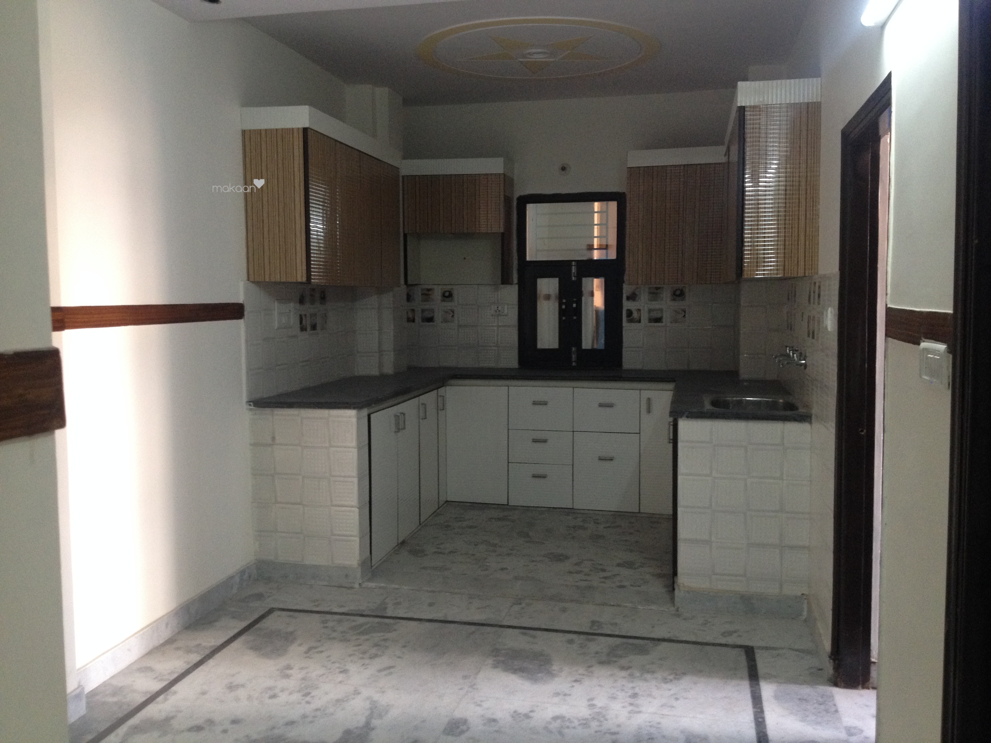 855 sq ft 3BHK 3BHK+2T (855 sq ft) Property By Global Real Estate In globe homes, param puri