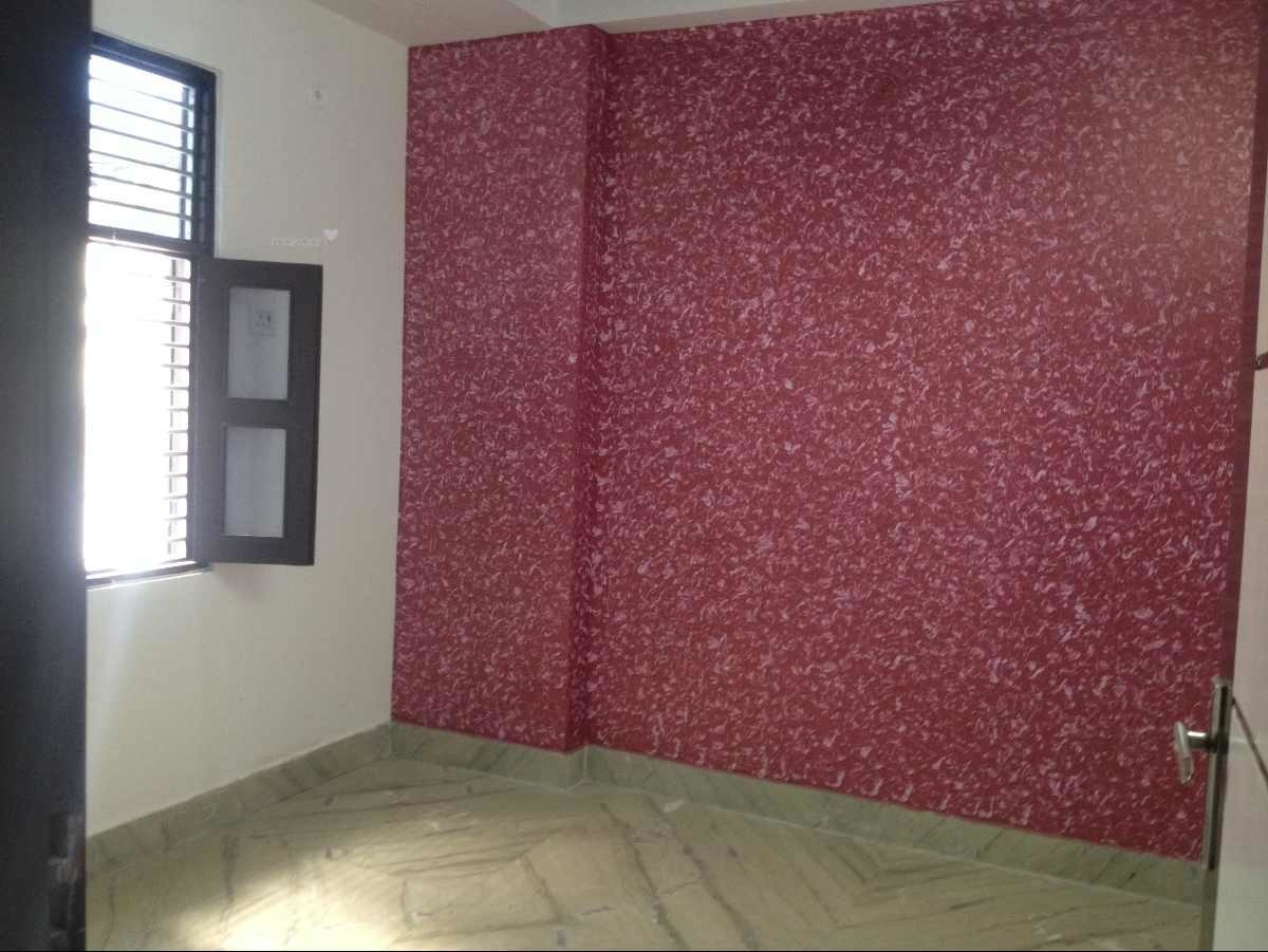 720 sq ft 2BHK 2BHK+2T (720 sq ft) + Pooja Room Property By Global Real Estate In Project, Uttam Nagar