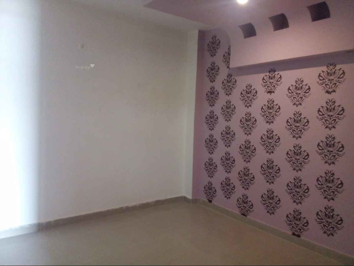 630 sq ft 2BHK 2BHK+2T (630 sq ft) Property By Global Real Estate In Project, Raja Puri