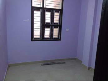 405 sqft, 1 bhk BuilderFloor in Builder Project Matiala Extension, Delhi at Rs. 15.7500 Lacs
