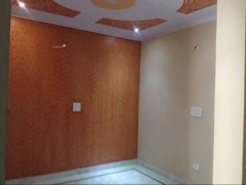 640 sqft, 2 bhk BuilderFloor in Builder Project Matiala Extension, Delhi at Rs. 26.0000 Lacs