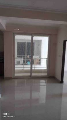 959 sqft, 2 bhk Apartment in Vardhman Sampada Gandhi Path West, Jaipur at Rs. 10500