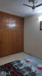 1250 sqft, 2 bhk BuilderFloor in Builder Builder floor Vaishali Nagar, Jaipur at Rs. 11500