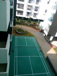 1107 sqft, 2 bhk Apartment in Infrany Petals Electronic City Phase 2, Bangalore at Rs. 48.9699 Lacs