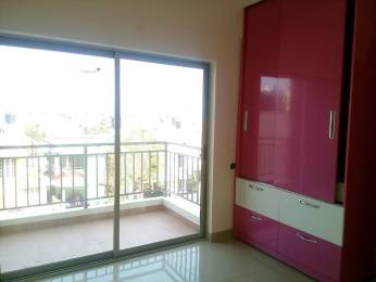 1423 sqft, 3 bhk Apartment in Infrany Petals Electronic City Phase 2, Bangalore at Rs. 61.4490 Lacs