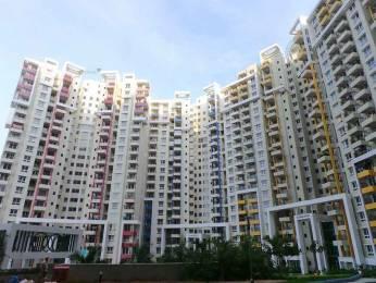 1843 sqft, 3 bhk Apartment in Purva Highland Anjanapura, Bangalore at Rs. 91.2088 Lacs