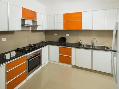 1843 sqft, 3 bhk Apartment in Purva Highland Anjanapura, Bangalore at Rs. 91.1044 Lacs