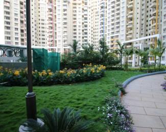 1843 sqft, 3 bhk Apartment in Purva Highland Anjanapura, Bangalore at Rs. 91.4698 Lacs