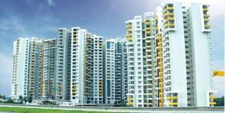 1655 sqft, 3 bhk Apartment in Purva Highland Anjanapura, Bangalore at Rs. 87.3132 Lacs