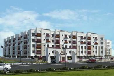 425 sqft, 1 bhk Apartment in Sowparnika Flamenco Sarjapur, Bangalore at Rs. 23.0000 Lacs