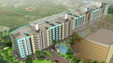 450 sqft, 1 bhk Apartment in Sowparnika Flamenco Sarjapur, Bangalore at Rs. 24.0000 Lacs