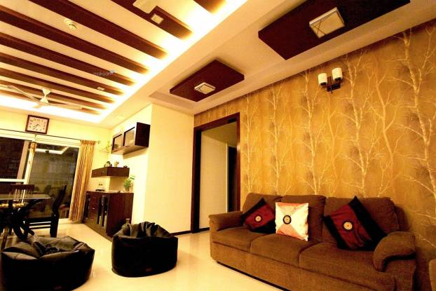 1590 sqft, 3 bhk Apartment in Salarpuria Sattva Greenage Phase II Bommanahalli, Bangalore at Rs. 1.2650 Cr