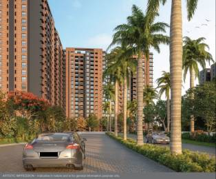 1703 sqft, 3 bhk Apartment in Sobha The Park And The Plaza Talaghattapura, Bangalore at Rs. 1.3057 Cr