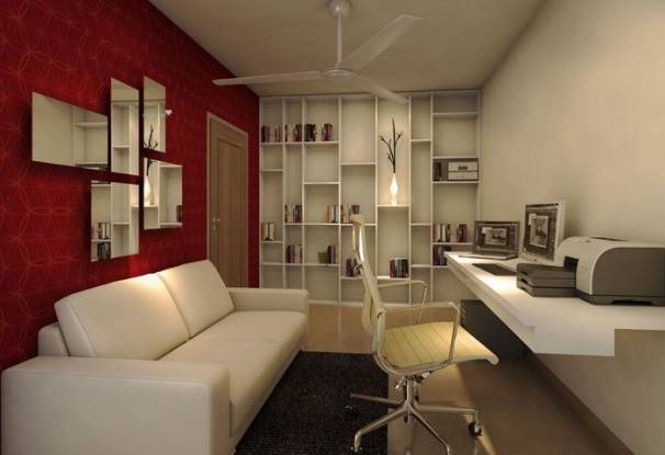 1245 sqft, 2 bhk Apartment in Mantri Primus Reflection Kanakapura Road Beyond Nice Ring Road, Bangalore at Rs. 62.0050 Lacs