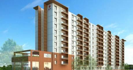 1300 sqft, 2 bhk Apartment in Mantri Primus Reflection Kanakapura Road Beyond Nice Ring Road, Bangalore at Rs. 64.6000 Lacs