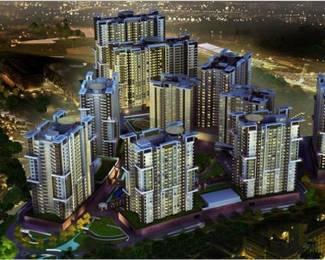 1590 sqft, 3 bhk Apartment in Salarpuria Sattva Greenage Phase II Bommanahalli, Bangalore at Rs. 1.2639 Cr