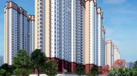 2100 sqft, 4 bhk Apartment in Prestige Jindal City Dasarahalli on Tumkur Road, Bangalore at Rs. 1.2100 Cr