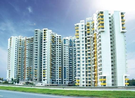 1149 sqft, 2 bhk Apartment in Builder Purva Skydale Sarjapur Road, Bangalore at Rs. 84.0220 Lacs