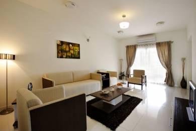 1107 sqft, 3 bhk Apartment in Builder provident park square kanakpura road Kanakapura, Bangalore at Rs. 58.0000 Lacs