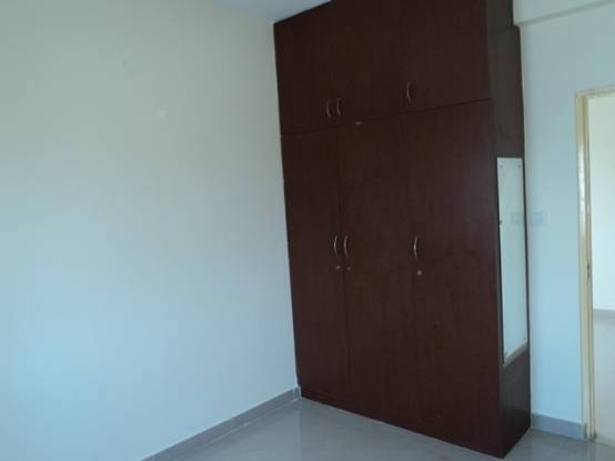 1300 sqft, 3 bhk Apartment in Magnum Southern Springs Bommasandra, Bangalore at Rs. 40.0000 Lacs