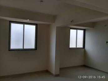 640 sqft, 1 bhk Apartment in Builder Laxminivas Sadashiv Peth, Pune at Rs. 60.0000 Lacs