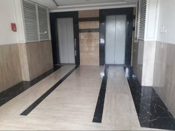 1150 sqft, 2 bhk Apartment in Jadhav Brick Castle Hadapsar, Pune at Rs. 90.0000 Lacs
