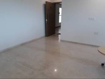 575 sqft, 1 bhk Apartment in Builder Project Prabhat Road, Pune at Rs. 1.0200 Cr