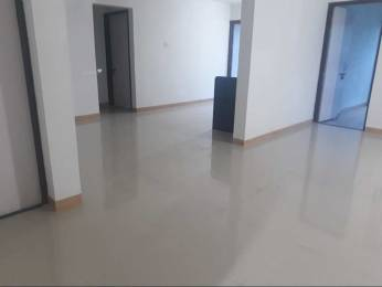 915 sqft, 2 bhk Apartment in Builder Miami Majestic Properties Sinhagad Road Sinhgad Road, Pune at Rs. 60.0000 Lacs