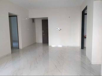 1700 sqft, 3 bhk Apartment in Builder ECOSTIA Erandwane Erandwane, Pune at Rs. 2.0000 Cr