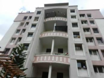 635 sqft, 1 bhk Apartment in Vijaylaxmi Group Builders Vijayalaxmi Satyam Kashish Ambedkar Nagar, Pune at Rs. 31.5000 Lacs