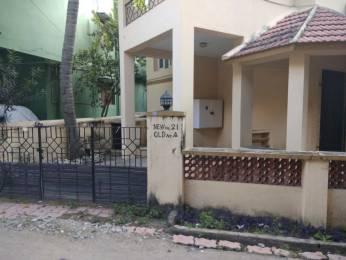 2200 sqft, 3 bhk Villa in Builder Project Vijaya Nagar, Chennai at Rs. 2.0000 Cr