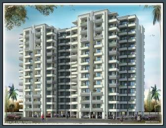 483 sqft, 1 bhk Apartment in Amolik Heights Sector 88, Faridabad at Rs. 12.0000 Lacs