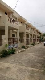 877 sqft, 2 bhk Villa in Builder Simran City Santoshi Nagar, Raipur at Rs. 25.0000 Lacs