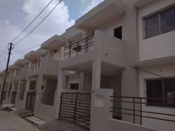 1260 sqft, 3 bhk Villa in Builder Simran City Santoshi Nagar, Raipur at Rs. 35.0000 Lacs