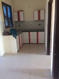 1350 sqft, 3 bhk BuilderFloor in Builder GLOBAL CITY Sector 124 Mohali, Mohali at Rs. 30.9000 Lacs