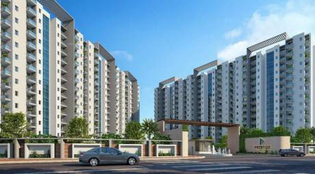 1098 sqft, Plot in Builder Mohali Projects 117 Sector 74 A Mohali, Chandigarh at Rs. 37.0000 Lacs