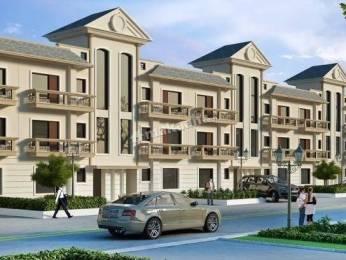 1350 sqft, 3 bhk BuilderFloor in Builder GBP Chandigarh, Chandigarh at Rs. 31.4001 Lacs