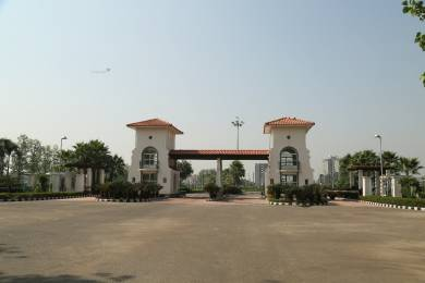 2250 sqft, Plot in Builder wave estates Chandigarh, Chandigarh at Rs. 70.0000 Lacs