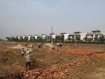 1350 sqft, 3 bhk Villa in Builder Ambika Floors Kharar Mohali, Chandigarh at Rs. 30.0001 Lacs