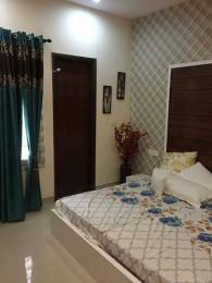 900 sqft, 2 bhk IndependentHouse in Builder Ambika Green Avenue Kharar Mohali, Chandigarh at Rs. 25.9000 Lacs