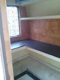 450 sqft, 1 bhk Apartment in Builder Project Alaknanda, Delhi at Rs. 9000