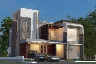 1850 sqft, 3 bhk Villa in Builder Casadel Skylife Kakkanad, Kochi at Rs. 1.1000 Cr