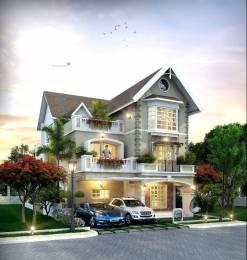 3000 sqft, 4 bhk Villa in Builder Casadel Gardens of Delight Varapuzha, Kochi at Rs. 1.5000 Cr