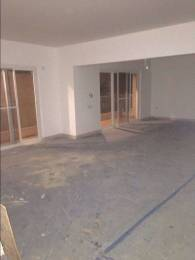 2200 sqft, 3 bhk BuilderFloor in Builder Project Richmond Town, Bangalore at Rs. 2.1000 Cr