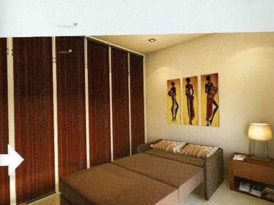 1257 sqft, 2 bhk Apartment in Acron Candolim Parklands Candolim, Goa at Rs. 1.4700 Cr