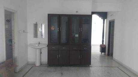 2120 sqft, 3 bhk Apartment in Builder Project Puppalaguda, Hyderabad at Rs. 85.0000 Lacs