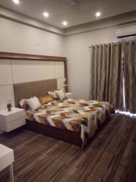 1670 sqft, 3 bhk Apartment in Hawelia Valenova Park Techzone 4, Greater Noida at Rs. 65.0000 Lacs