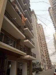 1060 sqft, 2 bhk Apartment in Uppal Casa Woodstock Sector 16C Noida Extension, Greater Noida at Rs. 38.0000 Lacs