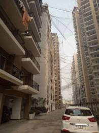 1098 sqft, 2 bhk Apartment in Uppal Casa Woodstock Sector 16C Noida Extension, Greater Noida at Rs. 39.5000 Lacs